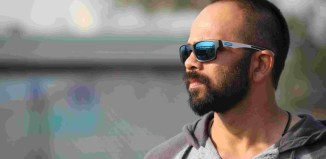 Rohit Shetty Become Highest Paid Bollywood Director