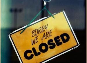 closing-up-shop-dec08-300x300