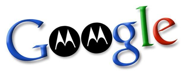 Motorola Nexus 3