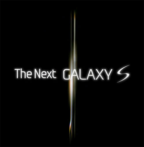 Samsung Galaxy S2 Specifications Leaked