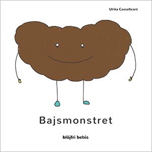 bajsmonstret-low-04