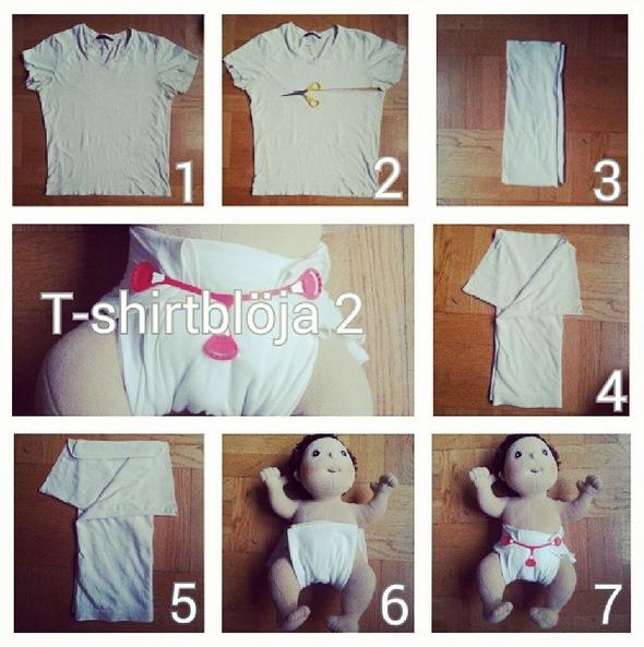 t-shirtblöja-02