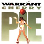 Warrant – Cherry Pie