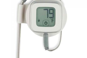 iChef – ET737 Remote Food Thermometer