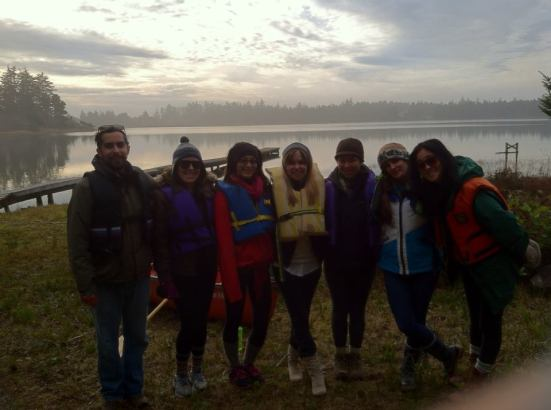 lakegroup