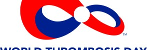 WTD Logo (color cmyk) type English Oct 13