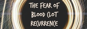 Fear of Recurrence