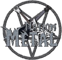 metalnationt
