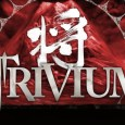 Pour l&rsquo;abonnement au Fan Club de Trivium un tas de petits cadeaux , qui ont bien leur importance, sont &laquo;&nbsp;mis  jour&nbsp;&raquo;. Il comprendra : -Un vinyle spcialement conu pour...