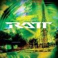 Ratt a sorti aujourd'hui l'album «Infestation» chez Roadrunner. Il est donc possible de vous le procurer dès maintenant et même a un prix raisonnable : pour 13,99€ en exclusivité internet...