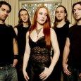 Epica, plus précisément Simone Simons (chanteuse) nous livre une petite vidéo des coulisses de leur tournée au Brésil. Cette vidéo est une première partie d'une longue série à suivre sur...
