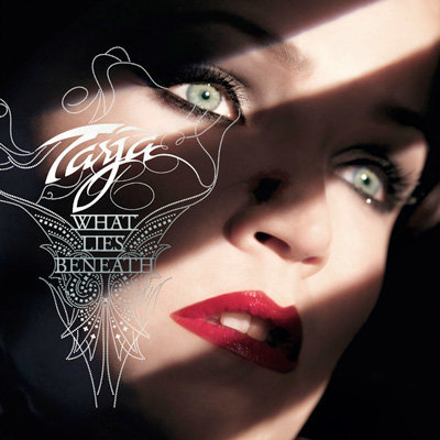 tarja_turunen_artwork