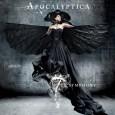 Photo de Ralf Strathmann Le nouvel album d'Apocalyptica «7th Symphony» sortira seulement le 23 Août mais nous avons déjà le plaisir de pouvoir écouter le titre «End Of Me», pour...