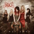  2010 Indica &#8211; www.indica-music.com &#8211; All rights reserved Indica est un groupe Finlandais de Rock Mlancolique assez doux et surtout trs fminin puisqu&rsquo;il est compos de cinq jeunes femmes....