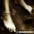 A sa sortie, le dernier album de Rammstein, «Liebe ist für alle da», a fait beaucoup parler de lui et a surtout été censuré en Allemagne, entre autre à cause...