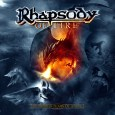 Rhapsody Of Fire nous offre un petit jeu gratuit sur Internet avec le titre «Sea of Fate» de leur dernier album «The frozen tears of Angels». Dans ce jeu vous...