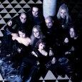 Le groupe Suédois Therion a publié aujourd'hui la tracklist de leur nouvel album nommé «Sitra Ahra». La tracklist est : 01. Sitra Ahra 02. Kings Of Edom 03. Unguentum Sabbati...
