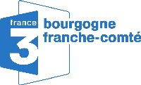 France3 bourgogne franchecomte