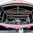 Le RuisRock festival Finlandais qui s'est déroulé du 9 au 11 Juillet 2010 c'est vu accueillir Finntroll, et le site ShutterBLAST nous a capturé quelques bons cliché . Le reste...