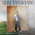 Concernant le nouveau site web de Serj Tankian : Serj Tankian a sorti un tout nouveau site que vous pouvez voir en cliquant ici. Concernant le nouvel album  Imperfect...