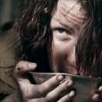 Le groupe Disturbed vient de poster le nouveau clip pour le titre «Another Way To Die» , un clip poignant qui révèle une fois de plus l'une des facettes pas...