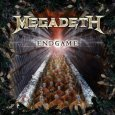 Le dernier album de Megadeth nomm &laquo;&nbsp;Endgame&nbsp;&raquo; et qui t sorti en 2009 est actuellement disponible en mp3 pour$3.99 seulement sur le site Amazon.com : cliquez ici. Attention, cette offre...