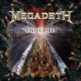 Le dernier album de Megadeth nommé «Endgame» et qui été sorti en 2009 est actuellement disponible en mp3 pour$3.99 seulement sur le site Amazon.com : cliquez ici. Attention, cette offre...