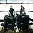 Je vous rappelle que Stone Sour effectue un concert  New York pour la promotion de leur nouvel album &laquo;&nbsp;Audio Secrecy&nbsp;&raquo;. Et que ce concert nous est offert en direct...