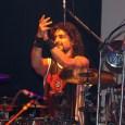Mike Portnoy batteur du groupe Dream Theater vien d'annoncer via son facebook ainsi que du site officiel, son départ après 25 ans de vie commune avec le groupe . Dans...