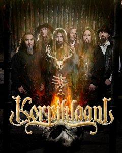 korpiklaani_promo
