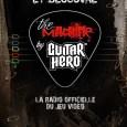 Goom Radio offre des albums métal de l'année 2010, au programme Slipknot, Murderdolls, Stone Sour, Korn, Soulfly, Airbourne. Pour y participer rendez-vous sur la page Facebook de The Machine by Guitar Hero. Bonne chance ;)