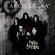 Dans une interview de Arch Enemy, réalisée par Bonkers Entertainment après un de leur concert au HMV Forum (Londres, 27 Novembre 2010), le groupe a annoncé le nom de leur...