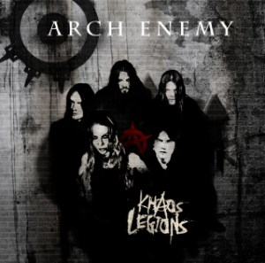arch_enemy_Khaos_legions