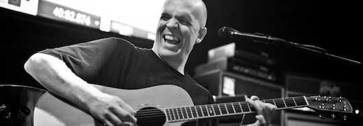 devin_townsend_project_NAMM_2010