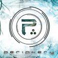 Je vous avait parlé de l'album «Eureka» de Periphery il y a quelques mois et on en reparle car le groupe a sorti un nouveau clip vidéo pour le titre...