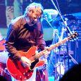 L'artiste Gary Moore a été retrouvé mort dimanche (7 février) matin dans sa chambre d'hôtel d'Espona (Espagne) alors qu'il y était pour passer quelques vacances. La cause du décès n'est...