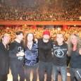 Sur YouTube on peut trouver des vidéos des live de Rhapsody Of Fire pour leur tournée Européenne. En voici quelques unes : «Village of Dwares» (Transbordeur Lyon [09/02/2011]) : Vidéo...