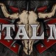 Après une annulation d'Exodus au Wacken Open Air c'est au tour de DevilDriver d'annuler sa présence, car tournée américaine oblige le groupe ne sera pas disponible à cette date. Pour...