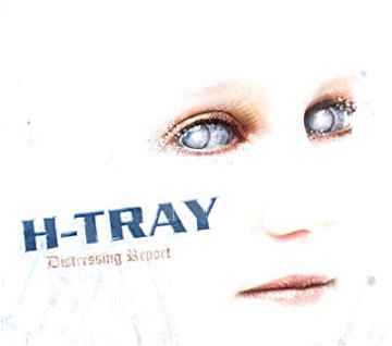 H-Tray_distressing_report