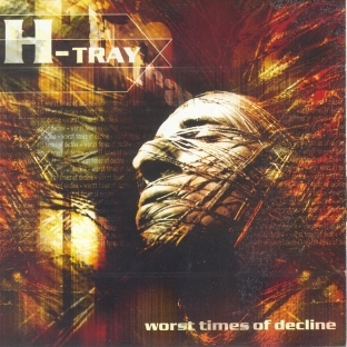 h-tray-worst-times-of-decline