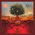 Après le dernier album studio d'Opeth, nommé «Watershed», sortit en 2008, le groupe de métal progressif vient de nous annoncer la préparation du nouvel album nommé «Heritage» . Il sera...
