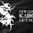 Sepultura a publié sur Youtube le teaser de la tournée européenne 2011 pour l'album «Kairos». Ça promet d'être explosif , lourd et intense :p . Rappel des dates françaises :...