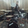 Epica est de retour dans les studios pour enregistrer leur 5me album. Celui ci n&rsquo;a toujours pas de nom mais il sortira chez Nuclear Blast le 9 Mars 2012. Le...