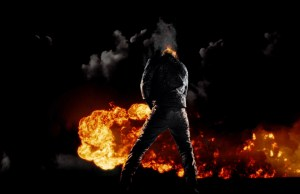 Ghost Rider: Spirit of Vengeance 3D - 9