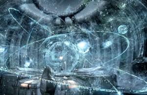PrometheusInside32012