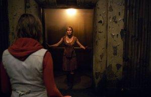 3silent-hill-revelation-3d-movie-image-adelaide-clemens-01
