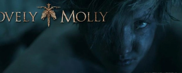 Lovely_MOLLY_banner