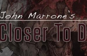 john_marrone-logo