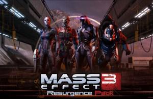 masseffect3 (9)