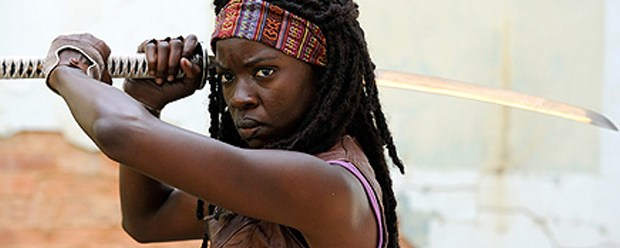 1walking-dead-michonne_510
